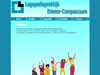 www.logopedie-emmercompascuum.nl