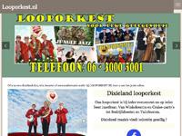 www.looporkest.nl