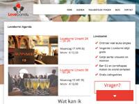 loveborrel.nl