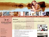 www.maribeau.nl