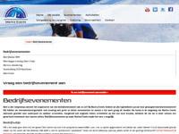 www.marina-events.nl/bedrijfsevenementen/
