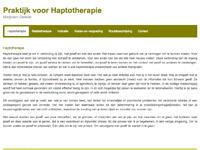 www.marjoleindekker.nl