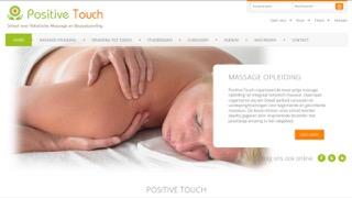 www.massage-arnhem.nl