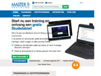 www.master-it.nl