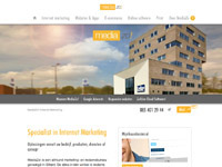www.mediazo.nl