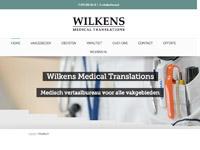 medicaltranslations.nl