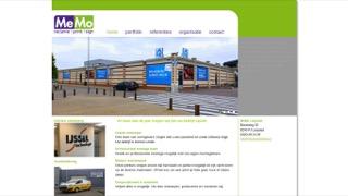 www.memo-lelystad.nl