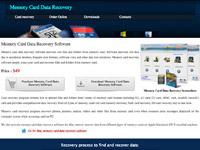 www.memorycarddatarecovery.net
