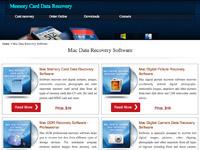 www.memorycarddatarecovery.net/memorycard-datarecovery/macsoftware.html
