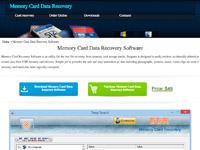 www.memorycarddatarecovery.net/memorycard-datarecovery/memcard.html