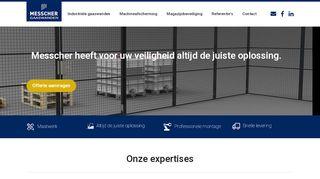 www.messcher.nl/gaaswanden/