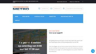 www.metro.nl/rijbewijs-halen/auto/theoriecursus-auto/