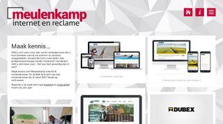 www.meulenkamp-ict.nl