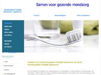 www.mhpa.nl