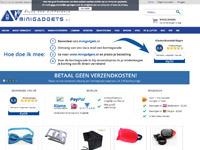 www.minigadgets.nl