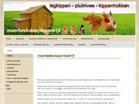www.moerbeekskippenbedrijf.net