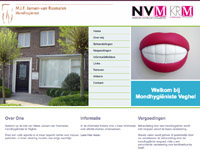 www.mondhygienisteveghel.nl
