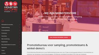 www.monsterscore.com