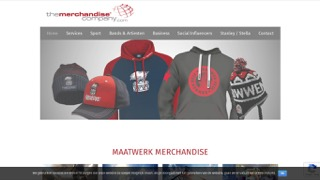 www.mrpresent.nl