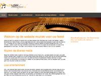 www.muziekvooruwfeest.nl