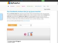 myphotofun.nl/fotoboek-maken/