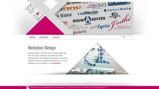 www.nextdoordesign.nl