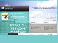 www.ninebits.nl