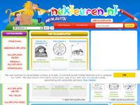www.nukleuren.nl
