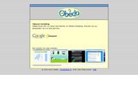 www.obedo.nl