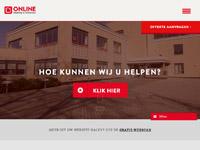 www.onlineidentity.nl