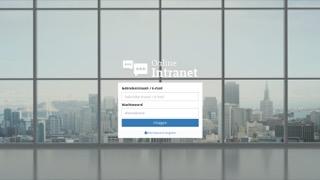 www.onlineintranet.info