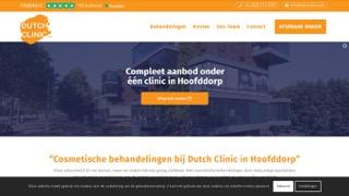 www.oogpolikliniek.nl