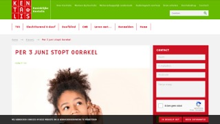 www.oorakel.nl