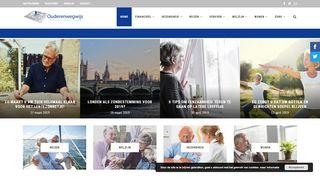 www.ouderenwegwijs.nl