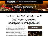 www.paintball-centrum.nl