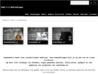 www.paperwhite.nl