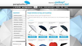 www.paraplusite.nl/paraplu-bedrukken/