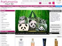 www.parfumania.nl