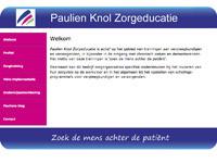 www.paulienknol.nl
