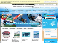 www.perfectwind.nl