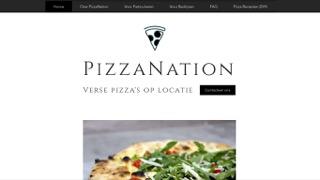 www.pizzanation.be