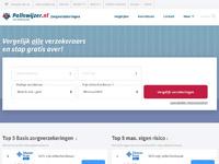 www.poliswijzer.nl