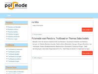 www.polsmode.nl