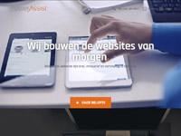 www.powerassist.nl
