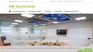 www.pr-runner.com