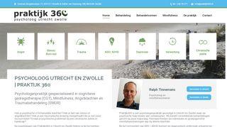 www.praktijk360.nl