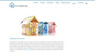 www.prefabwoning.net/goedkoop-huis-bouwen/