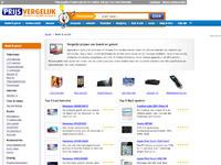 www.prijsvergelijk.nl/beeld-en-geluid/
