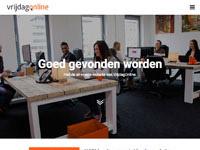 www.professionele-site.nl