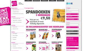 www.promosign.nl